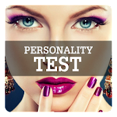 Personality Test voovooz