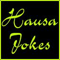 Hausa Jokes icon