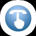 Sign Lite icon
