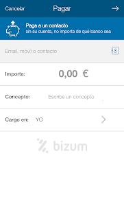 ABANCA Pay - Paga y envía dinero con el móvil - náhled