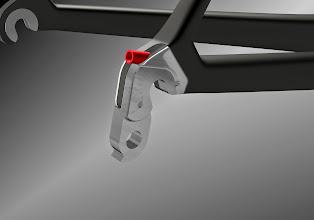 Photo: Wilier Zero.7 redesigned