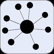 Dots AAA