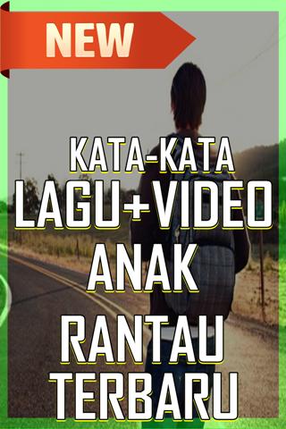download video lagu sedih buat status whatsapp