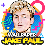 Celebrity Wallpaper 04 Android APK Download Free By Celebrity Wallpaper