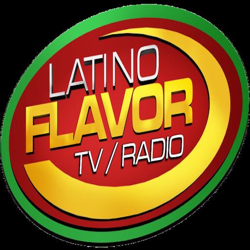 tv latino apk uptodown