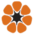 NT & Darwin News icon