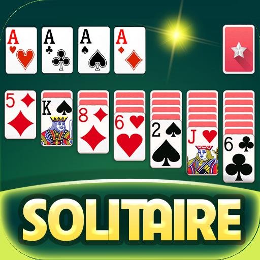 карточкалық ойындар паук solitaire solitaire