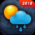 Desktop Widget Weather icon