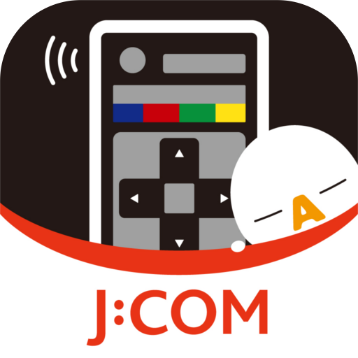 J:COM Box