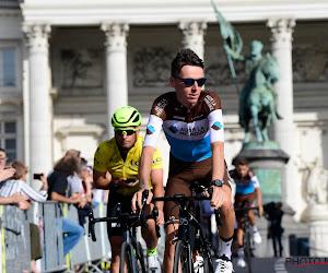 """Voor Romain Bardet hoeven renners nu niet de weg op te mogen: """"Geen periode om egoïstisch te zijn"""""""