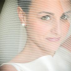Wedding photographer Genny Borriello (gennyborriello). Photo of 07.01.2018