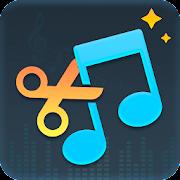 Best MP3 Cutter - Ringtone Maker