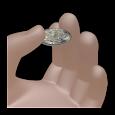 Mystic Coin