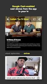 MTV Screenshot 5