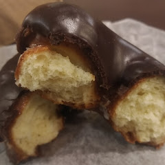 Photo from Do-Rite Donuts