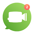 FaceTime Video Call All in One APK