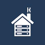 Homestack for KLWP