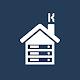Homestack for KLWP Download on Windows
