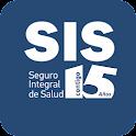 SIS App icon