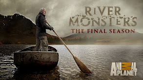 River Monsters thumbnail