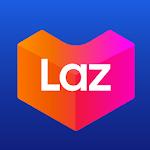 Lazada - Online Shopping & Deals 6.41.0