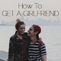 How To Get a Girlfriend : Love icon