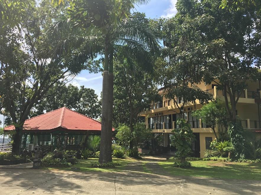 Punta de Fabian Baras Rizal Review 38