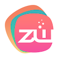 zWally: 4K Wallpapers, HD Wallpapers & Backgrounds icon