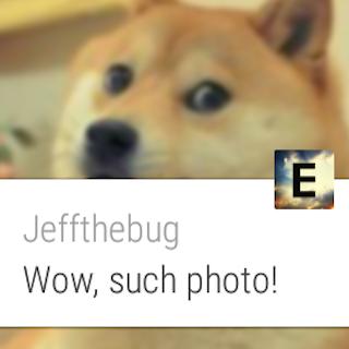 EyeEm - Camera & Photo Filter- screenshot