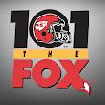 101 The FOX