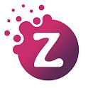 Zallar - Beautiful Girls' live, Video & Chat Room icon