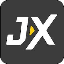 JXtream Download on Windows