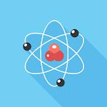 Tech + Science News