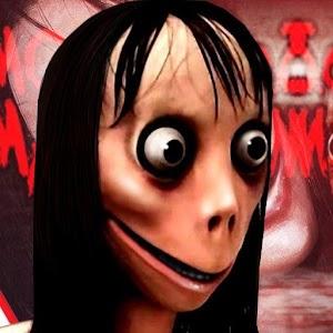 Momo Horror