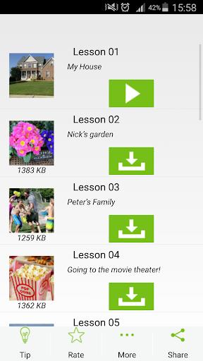 QuickMark - QRCode 掃描器:在App Store 上的App - iTunes - ...