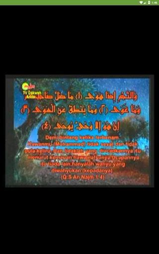 Mujahidin Madani TV