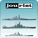 Battleships and Carriers icon
