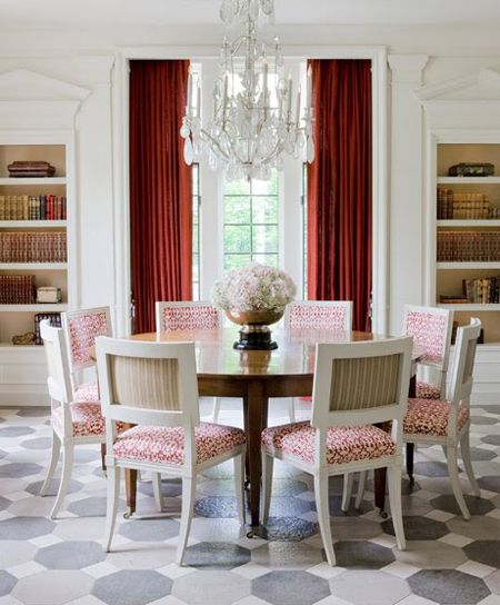 red dining room.jpg