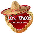 Los Tacos icon