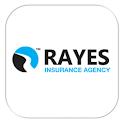 RIA Insurance icon