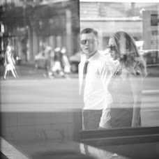 Wedding photographer Alex An (alexanstudio). Photo of 28.04.2015