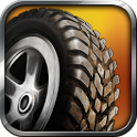 Reckless Racing 2 icon