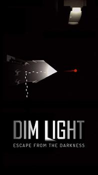 Dim Light- screenshot