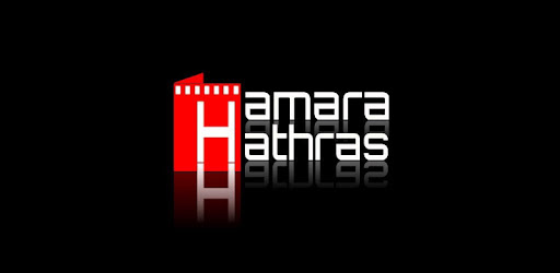 Hamara Hathras for PC