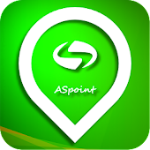 ASpointFree