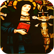 The 15 Prayers of St. Bridget