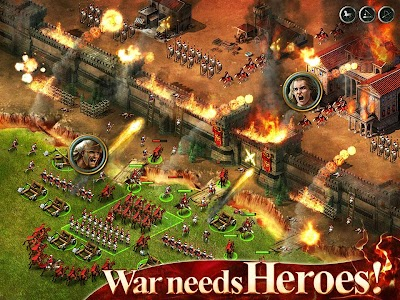 Age of Kings v1.16.0