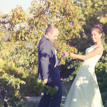 Wedding photographer Luis Gomes (luisgomesphotog). Photo of 28.08.2014