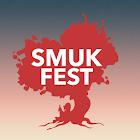Smukfest 2018 icon