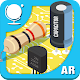 Electric Circuit AR for PC-Windows 7,8,10 and Mac